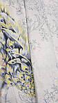 Комплект постільної білизни , перкаль Оазис., фото 2