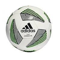 Мяч футбольный  Adidas Tiro League HS IMS FS0368 Размер 5,0