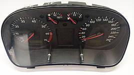 Панель приборов VW Golf 4 0263604001 v11| Приборная панель Фольксваген Гольф 4 | Щиток VW Golf IV