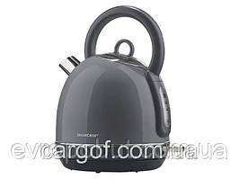 Чайник SILVER CREST SWKC 2400