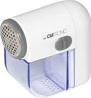 Машинка для чищення трикотажних промов CLATRONIC MC 3240