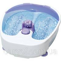 Ванночка для ніг Clatronic FM 3389 90 Вт