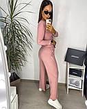 Женский костюм, фото 5
