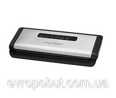 Вакуумний пакувальник Profi Cook PC-VK 1146