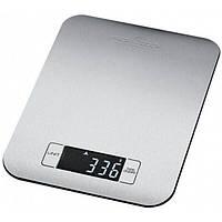 Електронні кухонні ваги PROFICOOK PC-KW 1061