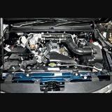 Ремонт китайських дизельних двигунів