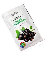 Вітамінний Чай Чорна смородина Delicia, 50г., з цукром