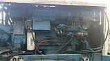 Самохідний обприскувач Hardi Evrard AH 3004, б/в, фото 2