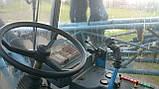Самохідний обприскувач Hardi Evrard AH 3004, б/в, фото 3