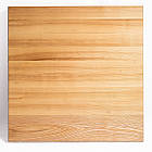 Меблі для кафе: дерев'яний столик для ресторану кафе, фото 3