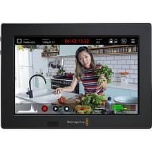 Монитор Blackmagic Video Assist 7 3G / на складе