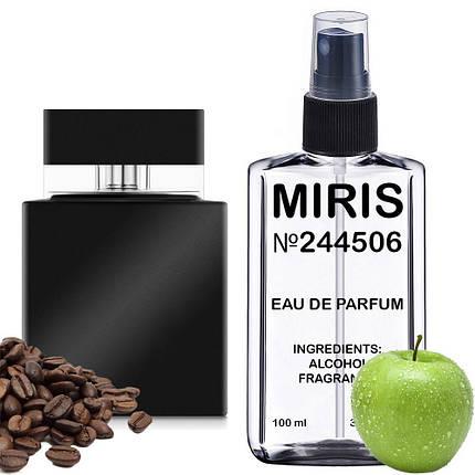 Духи MIRIS №244506 (аромат похож на Angel Schlesser Essential for Men) Мужские 100 ml, фото 2