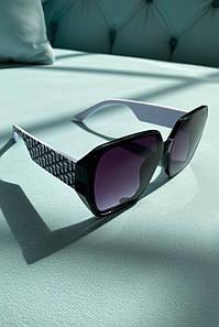 Жіночі сонцезахисні квадратні окуляри (1740.4611 svt)