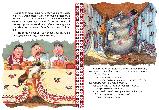 Казки на картоні Сірко, фото 4
