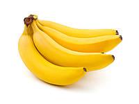 Ароматизатор Банан