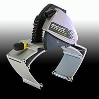 Электротруборез EXACT PipeCut  360 E