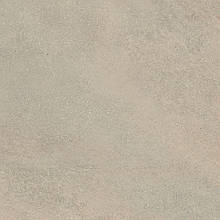 Плитка Paradyz Smoothstone 59,8x59,8 bianco rect satin