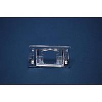 Крепление к камере заднего вида Globex C102 (TOYOTA)