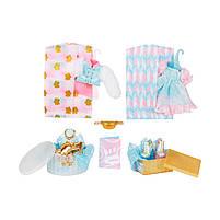 L.O.L. Surprise! Кукла ЛОЛ Сюрприз ОМГ Сахарок Леди Конфетка LOL Surprise OMG BFFs Sweets 572763, фото 5