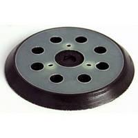 Шлифовальный круг подошва Makita 125 мм