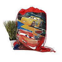 Оригінальний рюкзак для хлопчиків поліестер Арт.5151 (Китай)