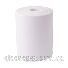 Полотенца бумажные рулонные автоматы 120 м. целлюлоза 2-х слойные Eco Point Standart 6рул/уп