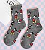 Шкарпетки Mikki, фото 4