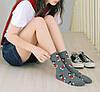 Шкарпетки Mikki, фото 9