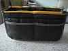 Органайзер косметичка для сумки Аiry Bag-in-Bag, фото 5