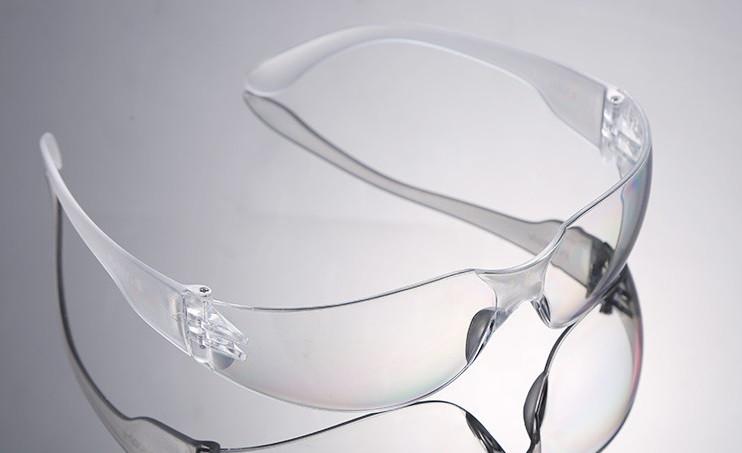Очки защитные спортивные Aim