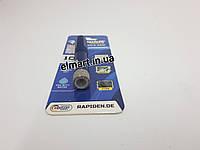 Алмазна коронка RapidE EVOLUTION diamond Bit d-10mm, фото 1