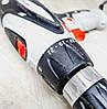 Шуруповерт сетевой Луч Профи СШЛ-950 (2-х скоростной), фото 3