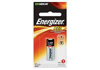Батарейка ENERGIZER A23/E23A ALK PBL-1 (12V)