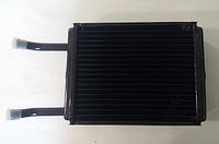 Радиатор отопителя  ГАЗ 3307, 3308, 3309