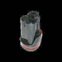 Аккумулятор Craft 12 В Li-on