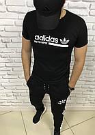 Мужская спортивная футболка Adidas Aspiration, фото 1