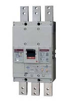 Автоматический выключатель EB2 800/3LE 800A 3p (50kA)  , ETI, 4672180
