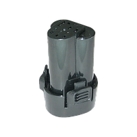 Аккумулятор АМЛ 12 В Li-on
