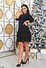 Платье 75548, фото 3