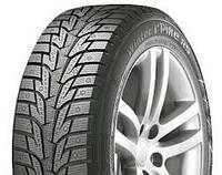 Зимние шины Hankook Winter I*Pike RS W419 215/45 R17 91T XL