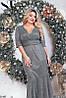 Платье 62192, фото 2
