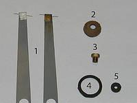 Ремкомплект для паяльных ламп Мотор Сич