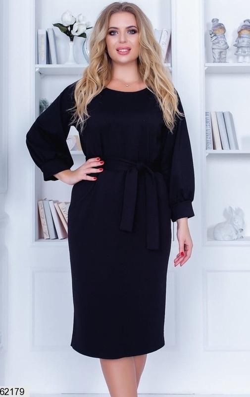 Платье 62179