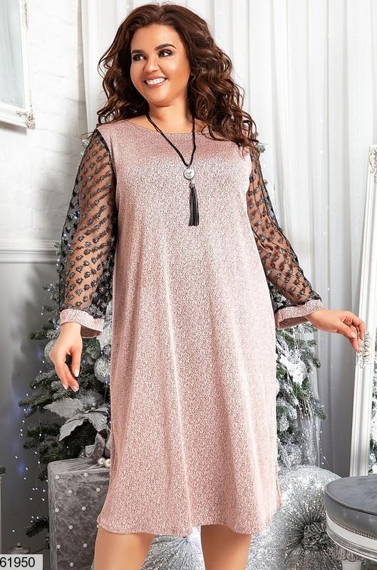 Платье 61950
