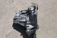 Коробка передач КПП ВАЗ 2108 2109 21099 пятиступенчатая