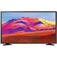 """Смарт ТВ, с Wi-Fi 1920 x 1080 телевизор Samsung(самсунг) 32"""" UE32T5300AUXUA / телевизор Смарт ТВ, с Wi-Fi"""
