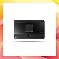 Мобильный Wi-Fi роутер TP-Link M7350