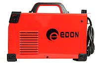 Аппарат воздушно-плазменной резки Edon Expert Cut 40