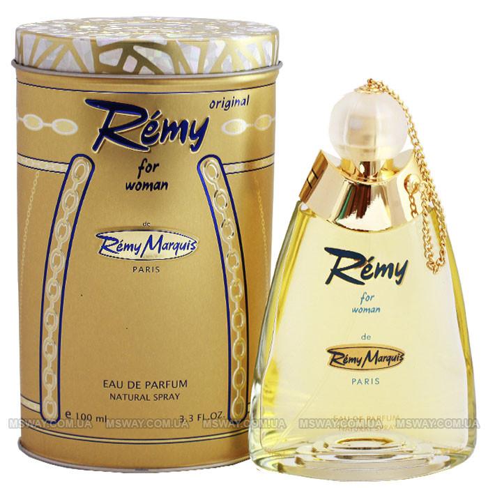 Remy Latour - Remy EDP 100ml (парфюмир.вода) женская