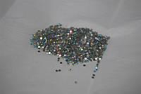 Камни Сваровски №3 1440 шт YRE KMSS-03, Ногти с камнями Сваровски